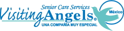 Atizapan Logo